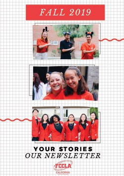 ourstories-oct2019.jpg