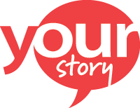 YourStory-web.png